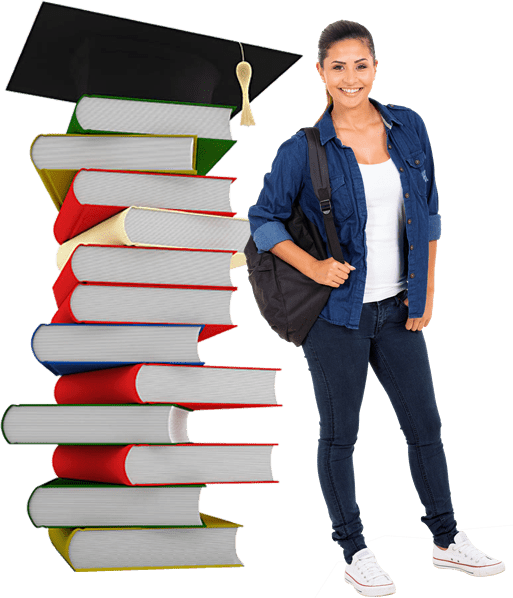 Choose Smart Mentors for top web education training in Surat