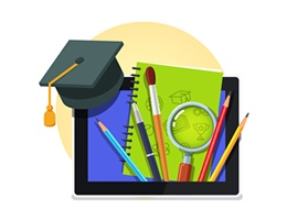 Get Graphics Designing courses training for professionals from Smart Mentors
