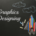 Get Graphics Designing courses training for Beginners from Smart Mentors