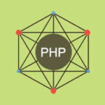 Get MVC Framework courses training for PHP Applications from Smart Mentors