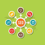 Get Advanced SEO courses training from Smart Mentors