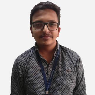 Darshan Soni