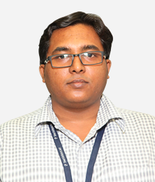 Sachin Singh Yadav