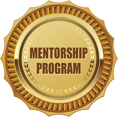Special Mentorship Programs for all IT and Web Courses from Smart Mentors in Surat