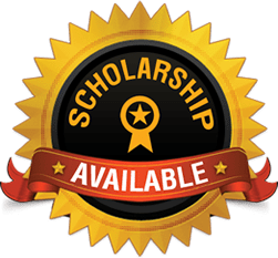Scholarship Available for all Web Courses in Surat