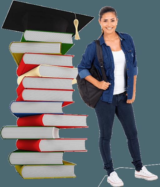 Choose Smart Mentors for top web education training in Surat
