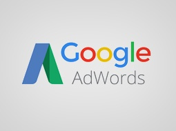 Register for Workshop On Google AdWords from Smart Mentors