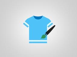 Register for Workshop On T- Shirt Designing in Surat