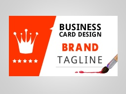 Register for Workshop On Business Card in Surat