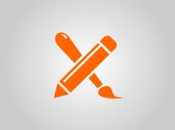 Register for Workshop On Logo Designing in Smart Mentors