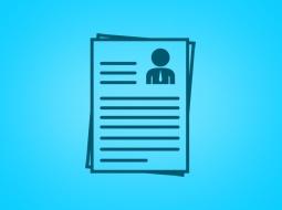 Register for Workshop On Resume Designing in Surat