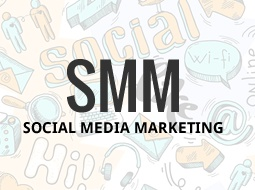 Register for Workshop On SMM from Smart Mentors