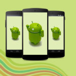 Special Android Development Course For Beginners from Smart Mentors