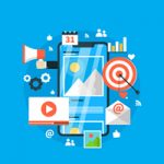 Get Advanced course in Android Development from Smart Mentors