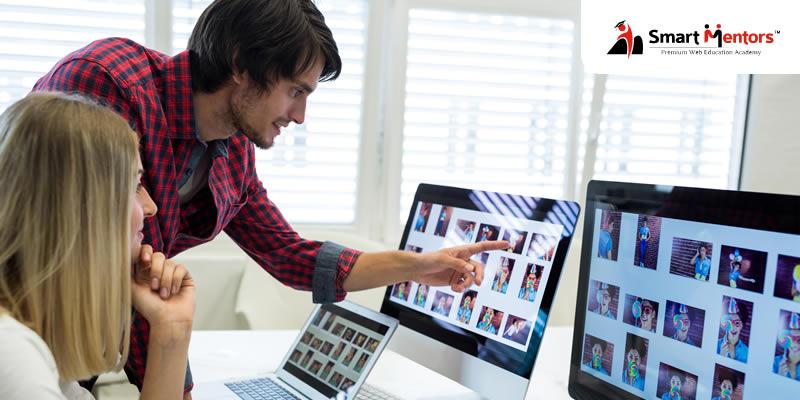 Tips to Choose Best Graphic Design Internship