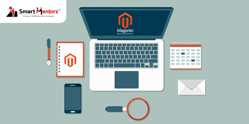 Top 6 Resources to Learn Magento