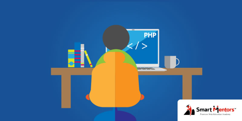 7 Benefits of PHP That May Change Your Perspective!
