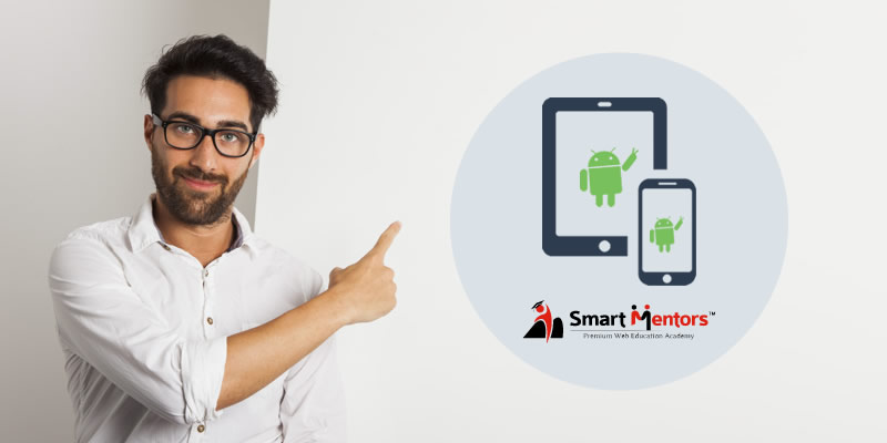 10 Points to Take Care in Learning Android to Sharpen Your Skill