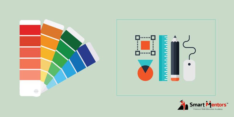12 Points Guide To Become A Graphic Designer!