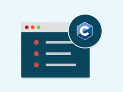 Smart Mentors Launches C and C++ Programming Courses