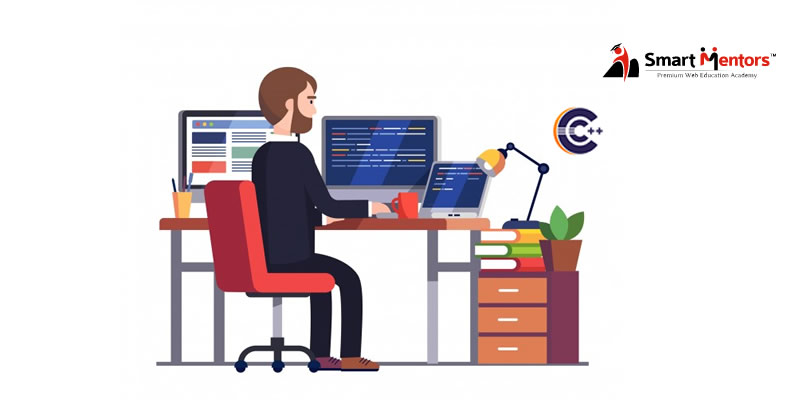 Learn Basics Of C/C++ And Explore Coding Opportunities