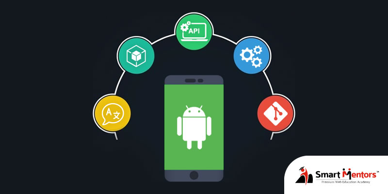 Helpful Android Development Career Advice for Budding Developers