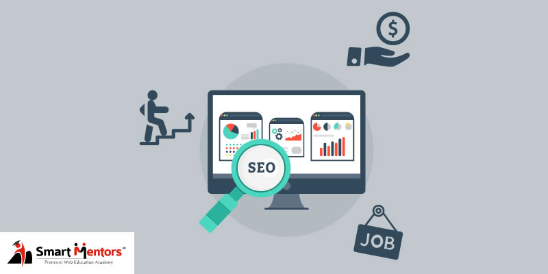 Scope of SEO as a Career Choice Expert Insights