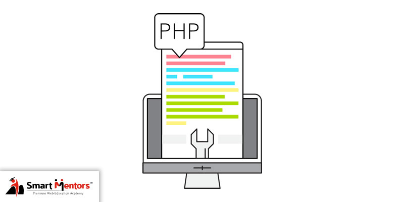 The Future of PHP Development in the IT Industry