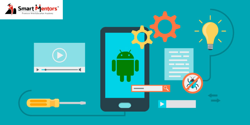 Why Android Development is a Promising Career Option