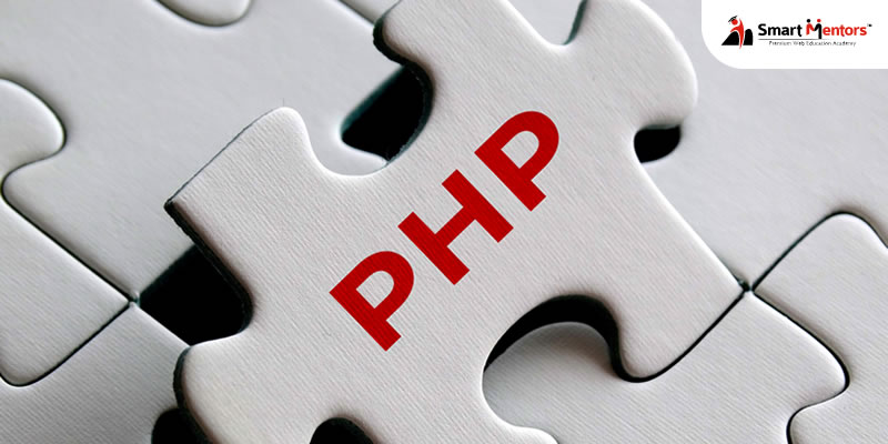 10 Important Reasons Why PHP will Never Die