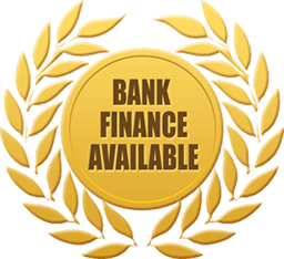 Bank Finance Available for all Web Courses from Smart Mentors in Surat