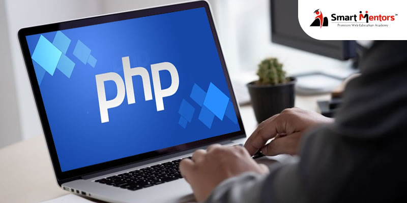 PHP is a Right Server Side Programming Language to Learn