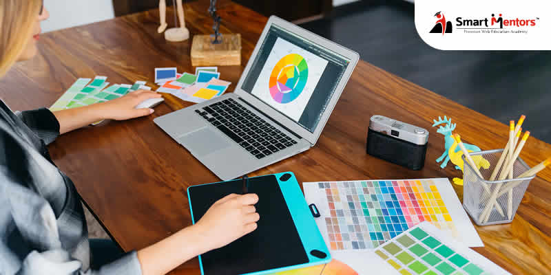 7 Rules to level up your Web Designing Skills