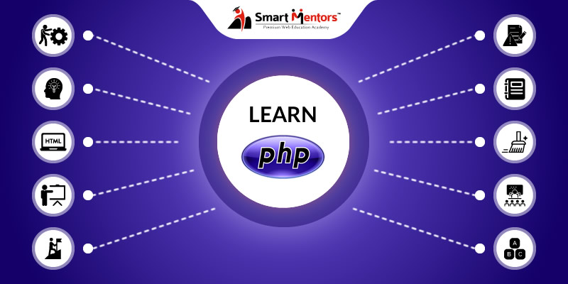 10 Tips To Get You Started With Learning PHP