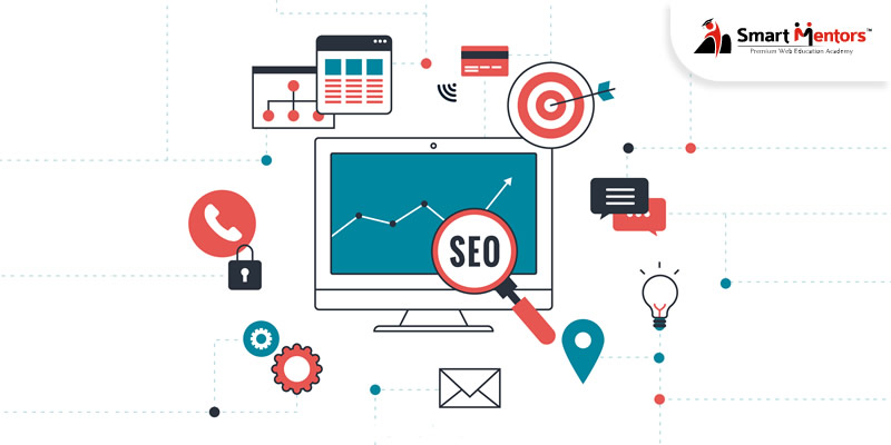 5 SEO Tactics that will give Kick start to your SEO Career