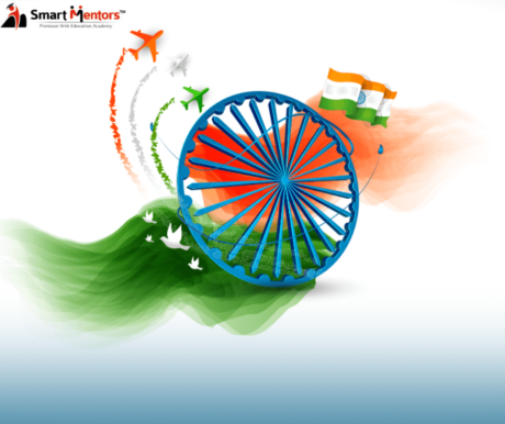 73rd Independence Day Celebration at smartmentors.net