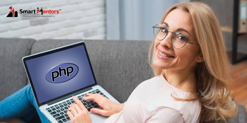 Grow Your Career with Effective PHP Training