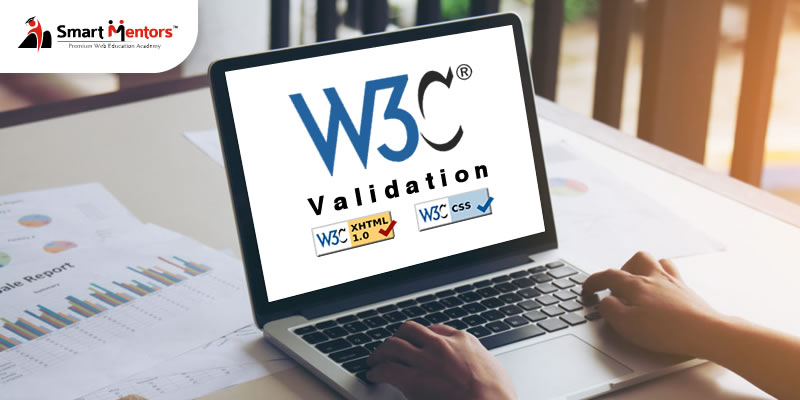 How Important is W3C Validation for Your Website