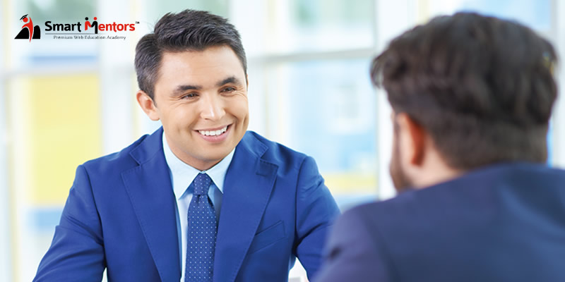 How To Prepare For a Quality Analyst Interview