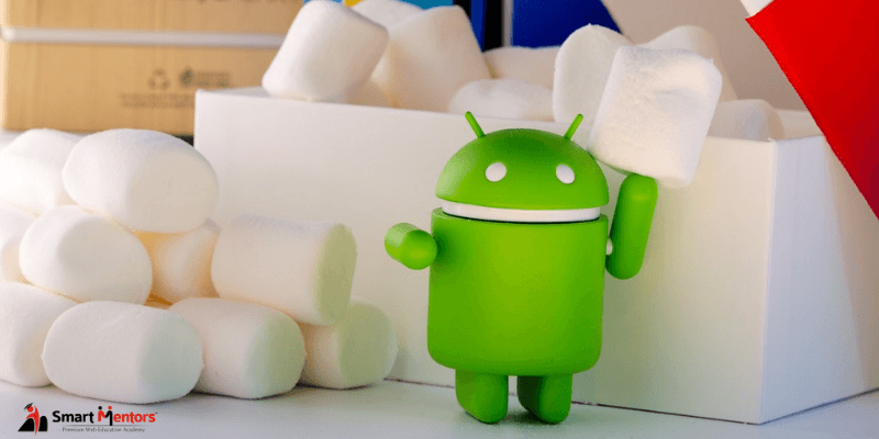 5 Things to Know Before Starting a Career in Android Development