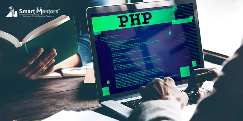 Why Should You Learn PHP Programming For Better Career Opportunities.