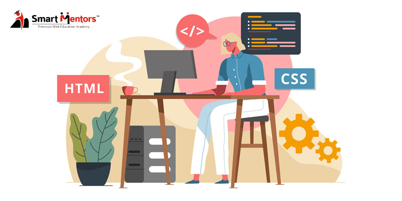 How To Use CSS To Make Your Web Building Faster And Easier