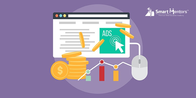 Learn PPC & Boost Your Site Reach To Promote Your Sales
