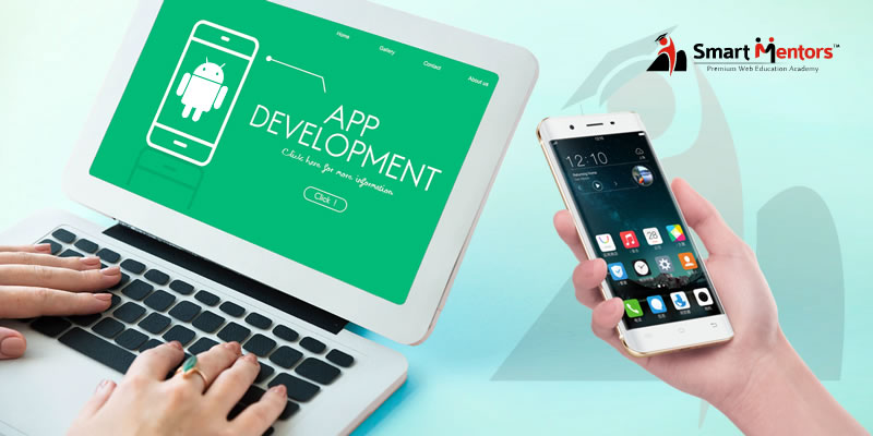 Key Android App Development Trends To Follow & Implement