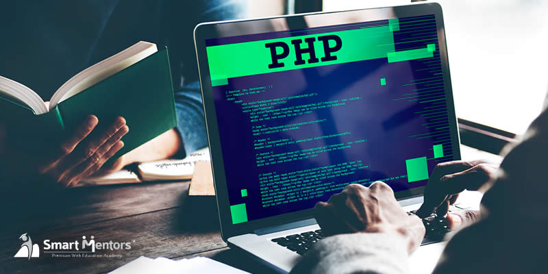 Learn PHP In Few Easy Steps And Practice Like A Pro