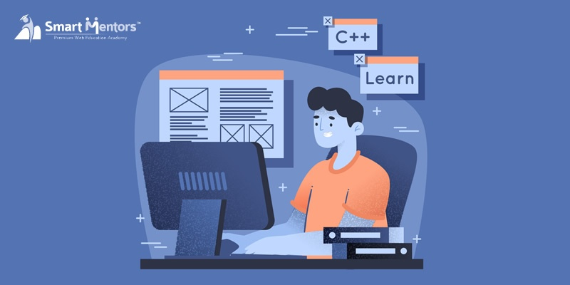 Learn This Important C++ Coding Logics And Practice In Your Routine Worklife