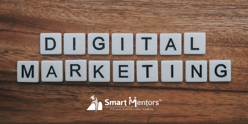 Starting A Career in Digital Marketing Know These 5 Essential Things