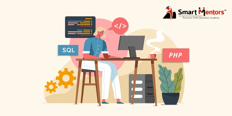 How To Develop Your Career As A PHP Developer?