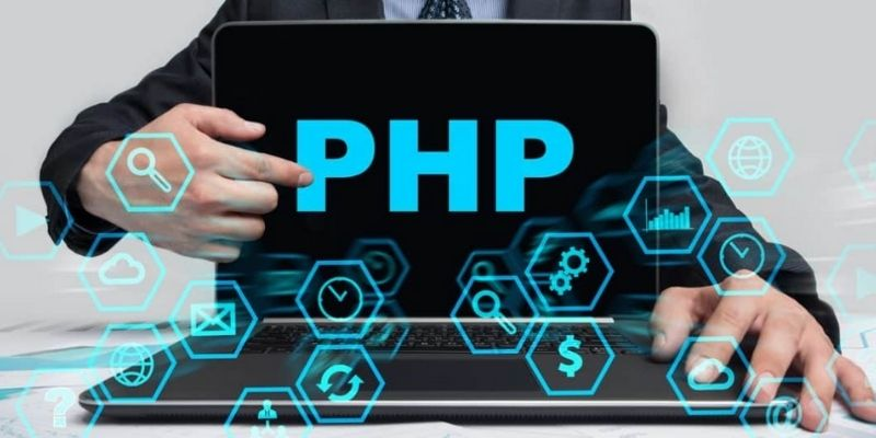 8 Tips to Become a Great PHP Programmer