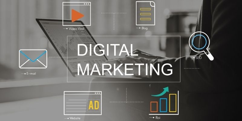 10 Big Benefits of Digital Marketing Career in 2021